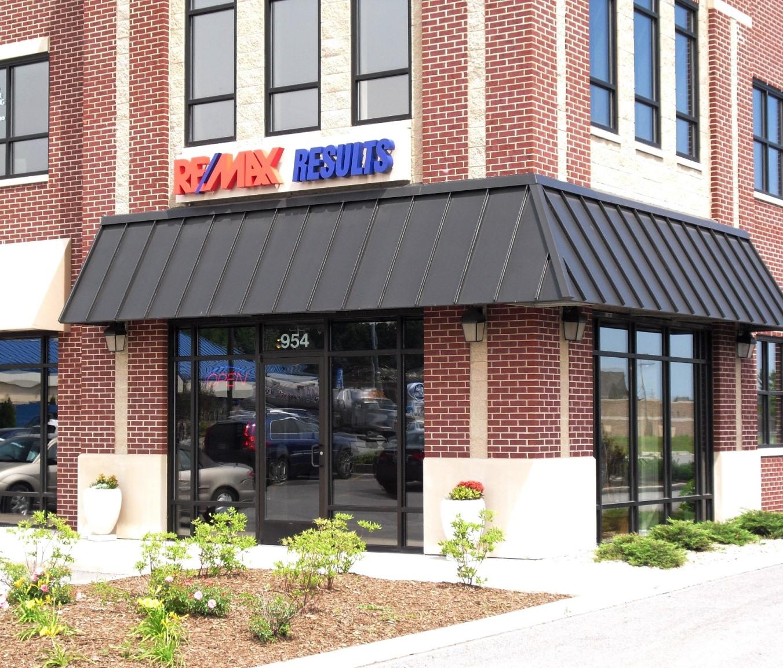Indiana jasper county tefft - Www Soldbyresults Com