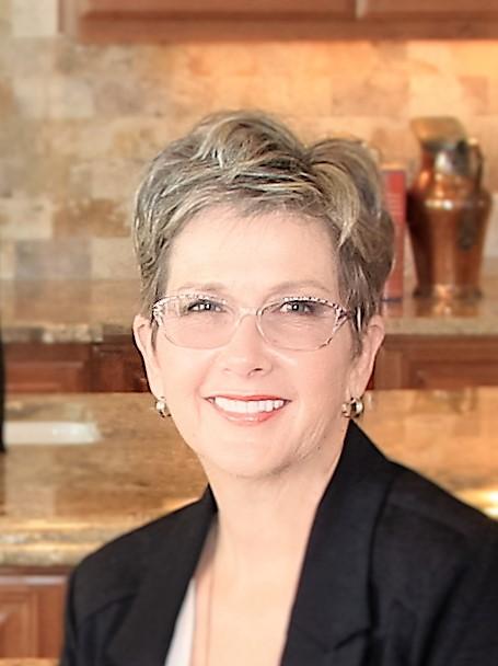 Stephanie Kelley