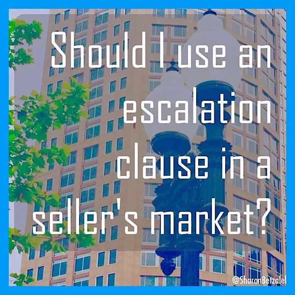 02446-02445 Do Escalation Clauses Help or Hurt Your Offer to ...