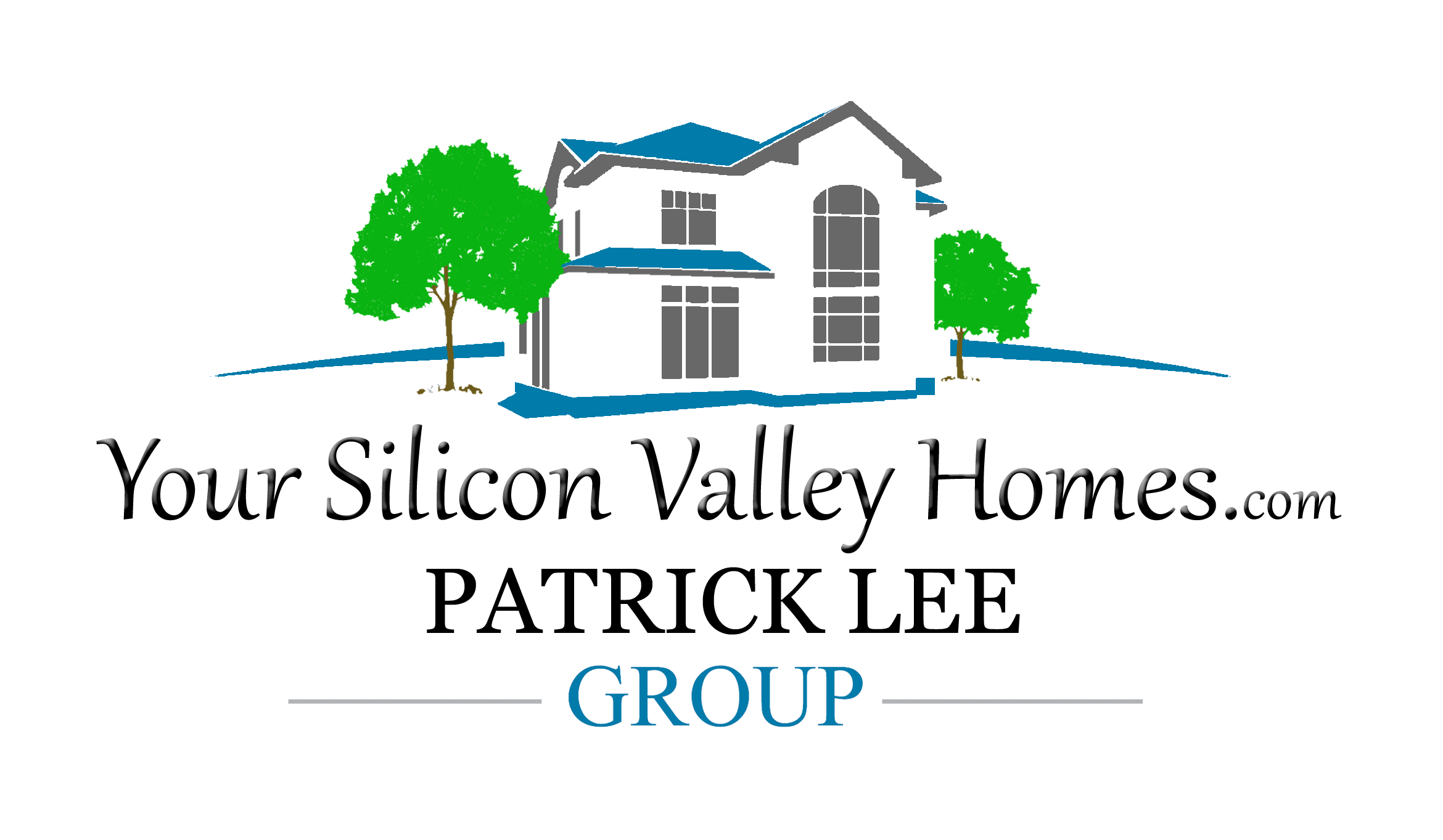 About Patrick Lee as a Realtor