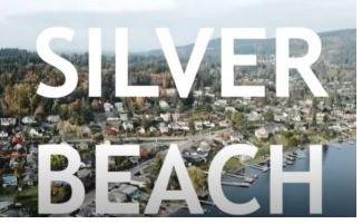 Silver Beach Neighborhood