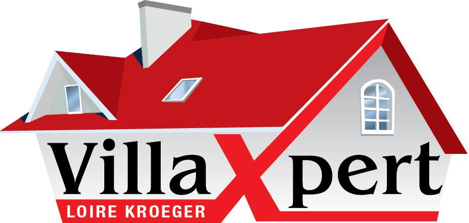 Villa Xpert