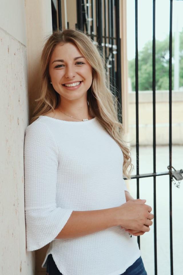 Erin Miksch