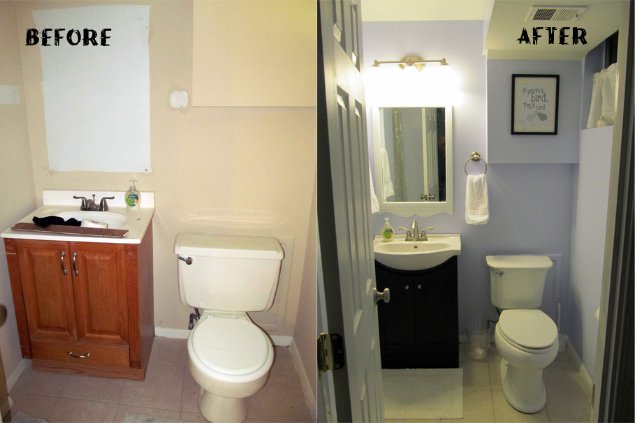 Home Bathroom Remodel Gorgeous Inspiration Average Cost Of – Bathroom Upgrade Cost