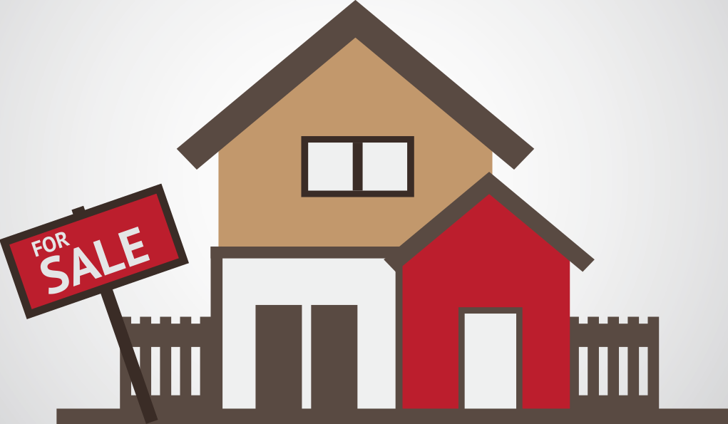 Oc Average Home Price
