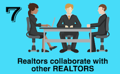 realtor communication