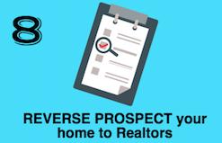 realtor reverse prospect