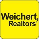Weichert Realtors® Len Wilson & Associates