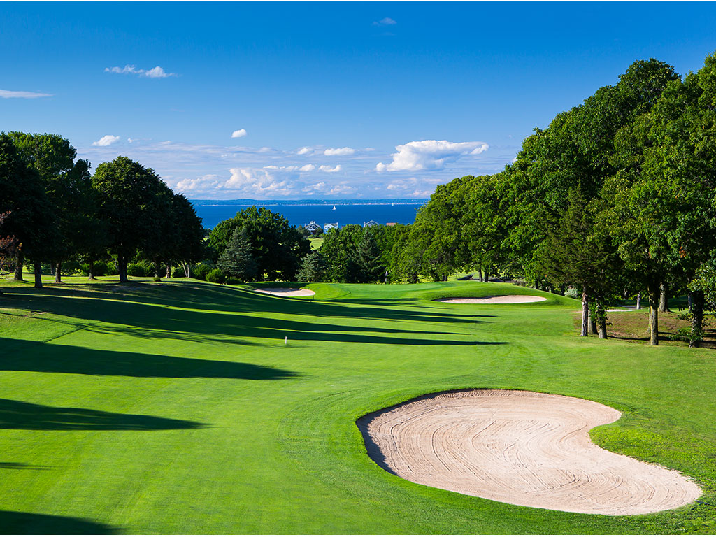 Northport Golf Course Veterans Administration 9 Holes Public Discount 79 Middleville Road 631 261 8000