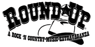 Simi Valley Round-Up Rockin' Country Music Extravaganza