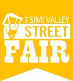 Simi Valley Street Fair