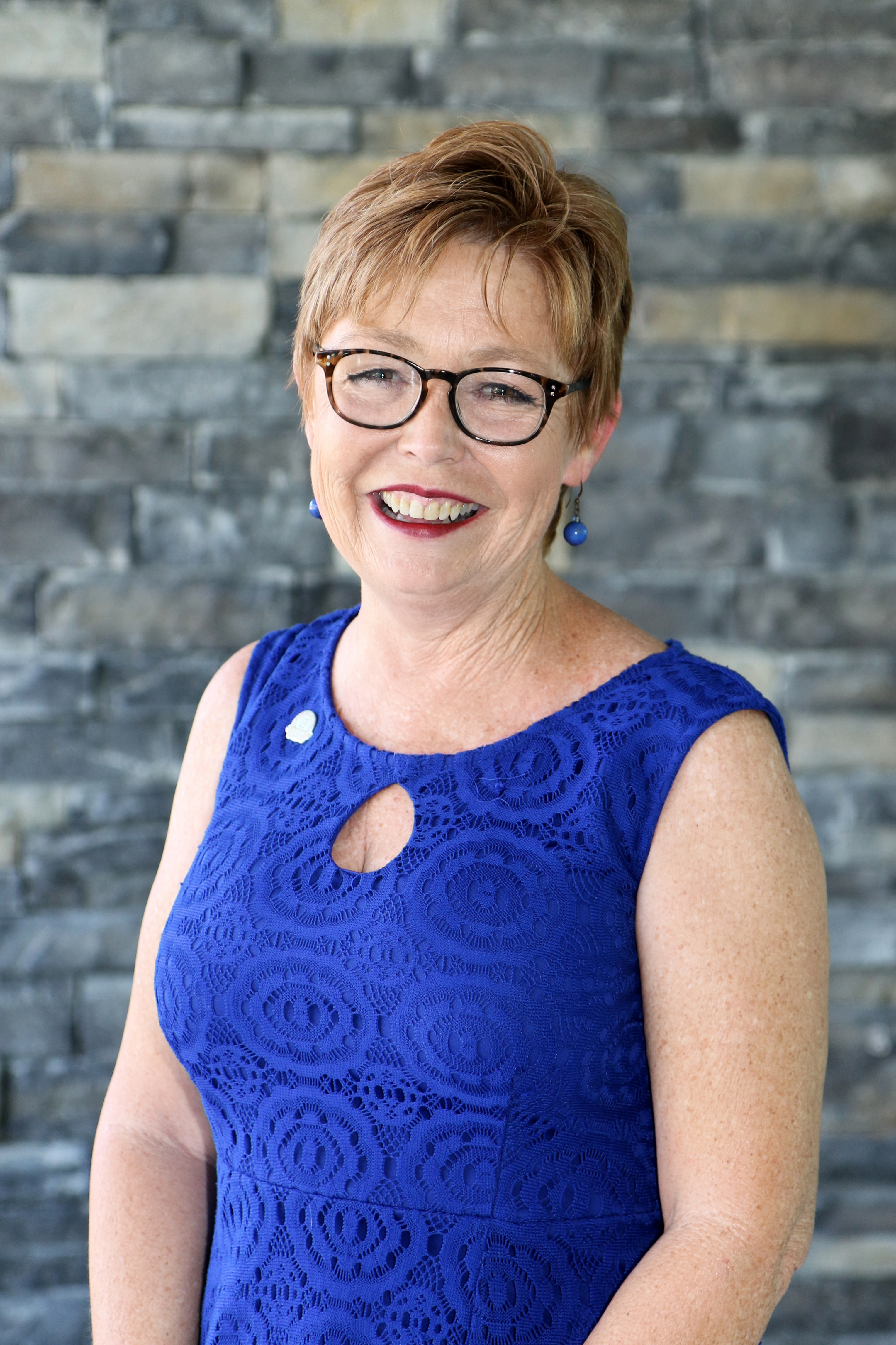 Renee Marquiss, Broker Associate - Sarasota, Manatee, Charlotte, FL