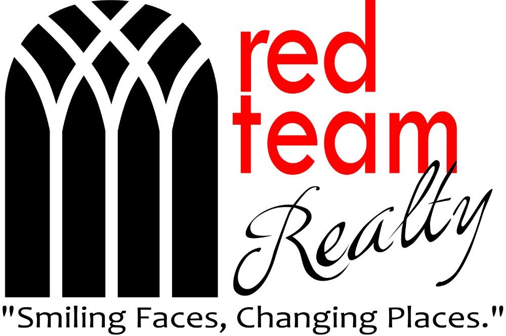 750 Sienna Drive Cumming GA - Red Team Realty