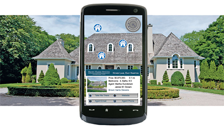 Home Buyers Are Using Real Estate Search Apps More Than Ever - Cbus Homes