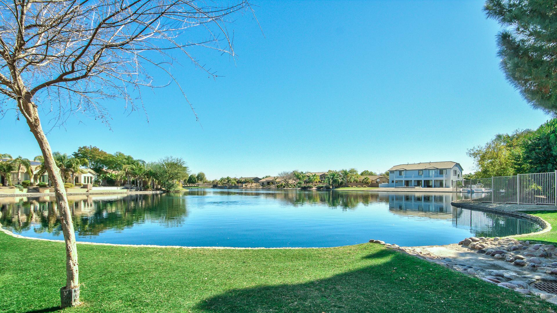 Chandler Home For Sale_437 E Tonto Pl, Chandler, AZ, 85249