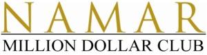 Member of the Northeast Atlanta Metro Association of REALTORS Million Dollar Club