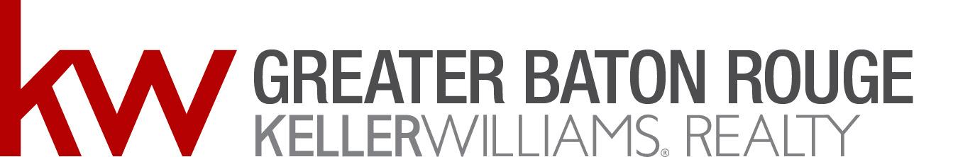 Keller Williams Realty Greater Baton Rouge