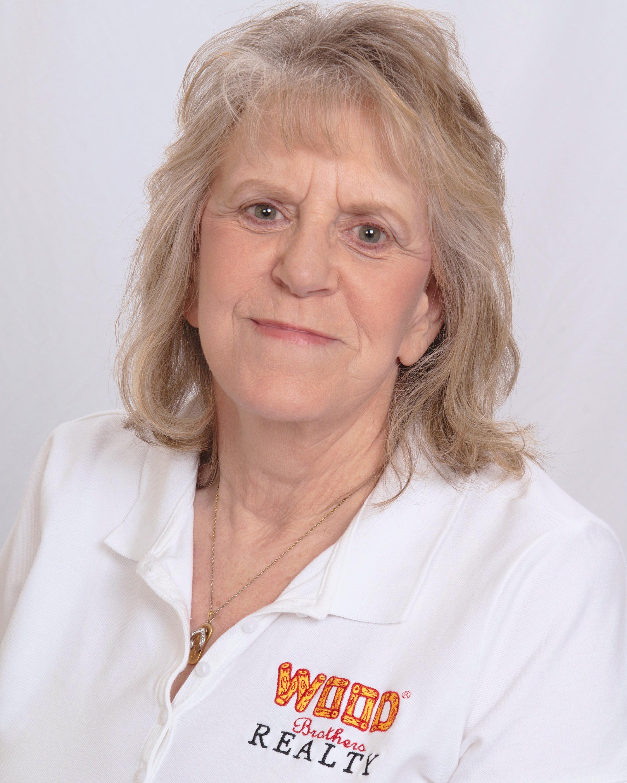 Sandra Cowie