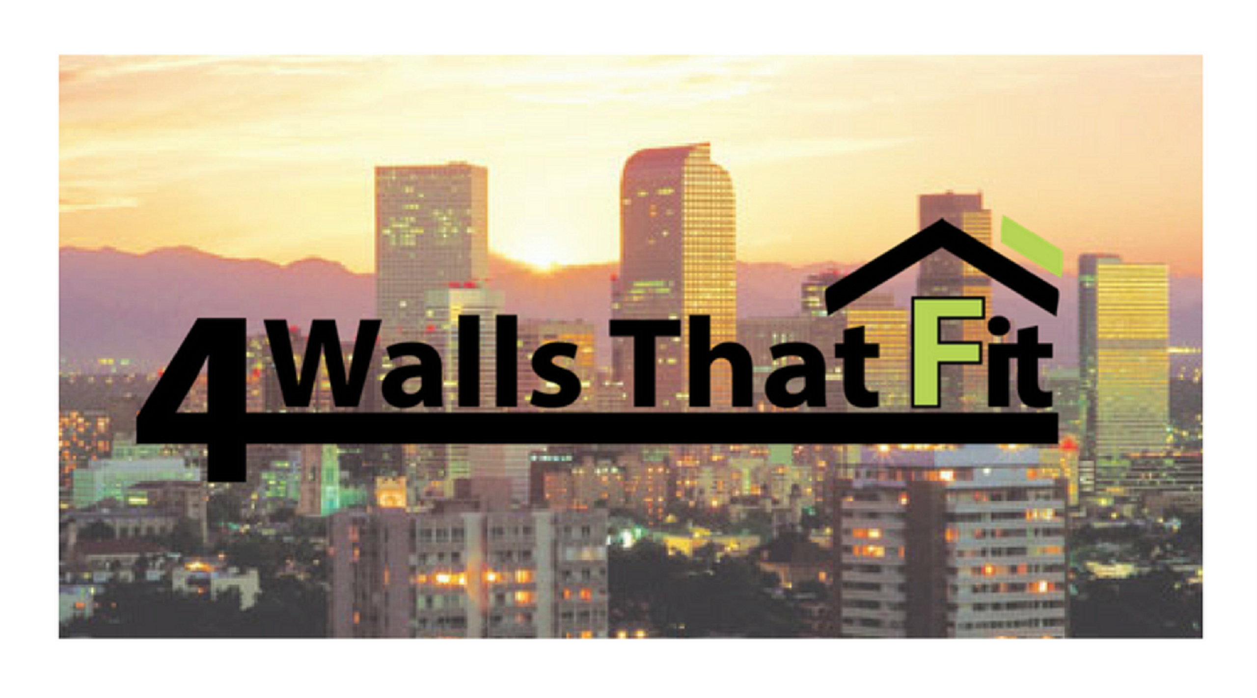 Newsletter 4 walls that fit out about newsletter email address first name last name malvernweather Images