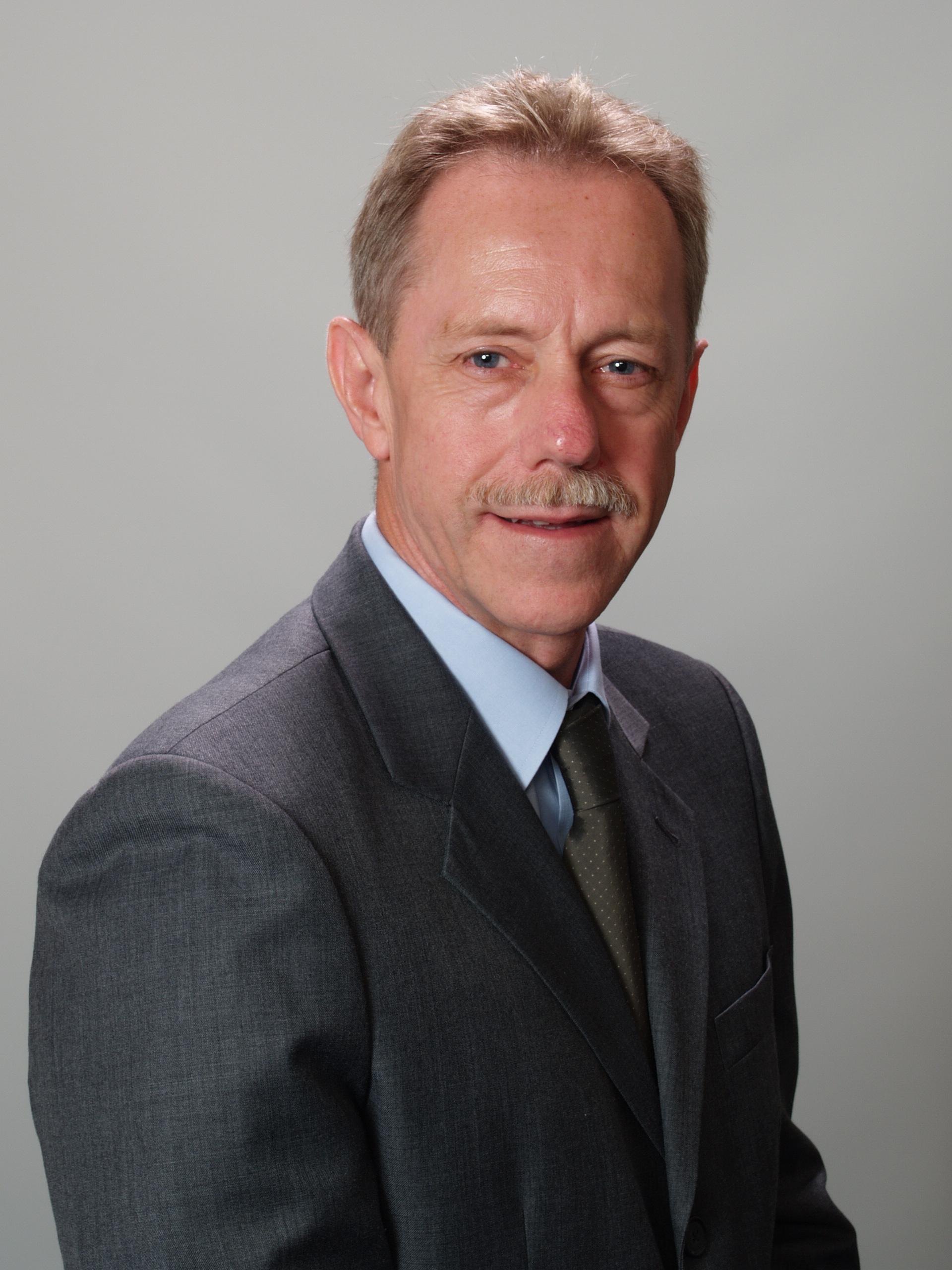Mark Lindberg