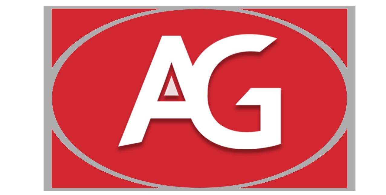 Abri group real estate biocorpaavc