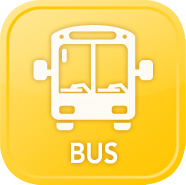 Subway Map and Schedules