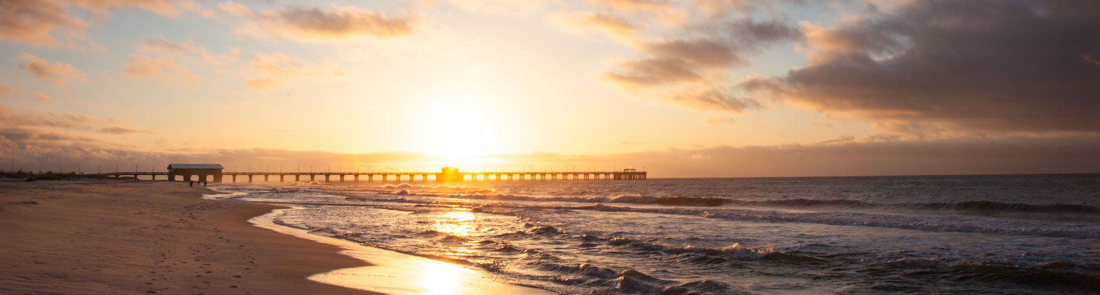 Gulf Shores Al Zip Code Map.Gulf Shores City Real Estate And Community Guide
