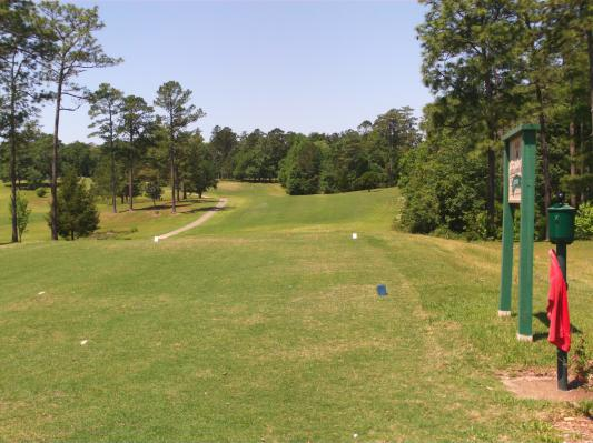 Holly Hills