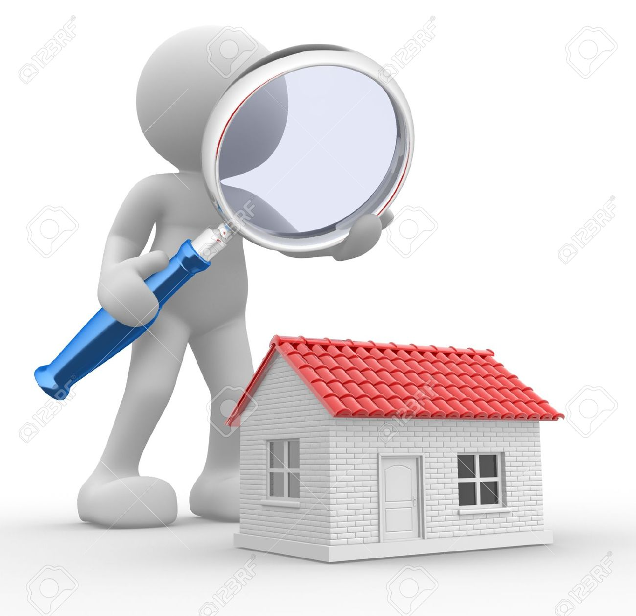 Search Rental Homes: Real Estate Search