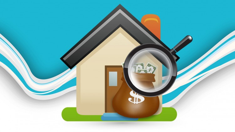 Common Costs When Buying a Home