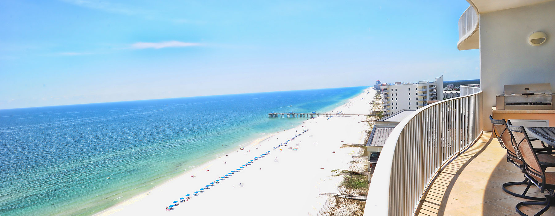 West Beach Realty Gulf Shores Al