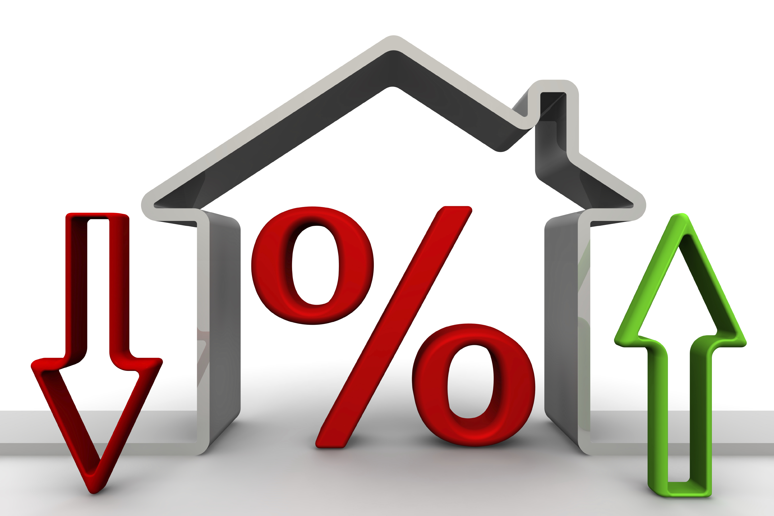 How interest rates affect purchasing power