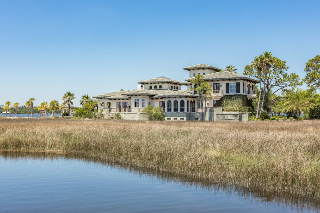 Most Expensive Homes Orange Beach AL March - Alabama most expensive house