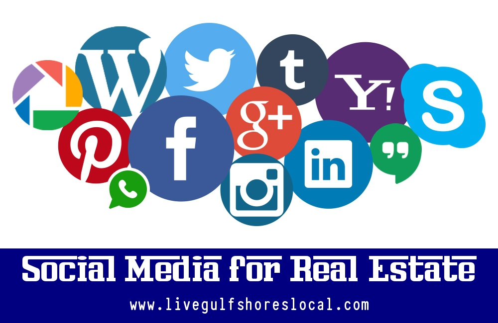 Winning Social Media Strategies for Selling Your Home