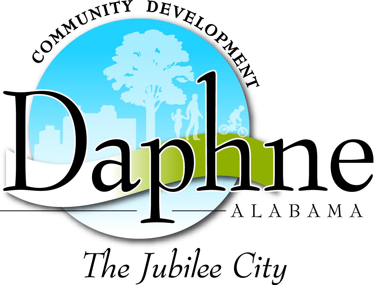 Daphne Jubilee City