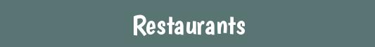 Daphne Restaurants