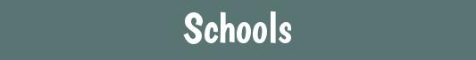 Daphne Schools