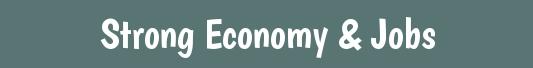 Daphne Economy & Jobs