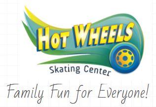 Daphne Hot Wheels Skate Center