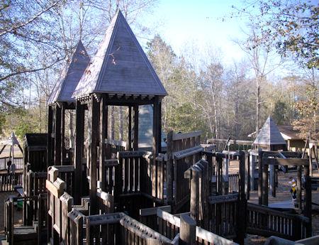 Foley Kids Park