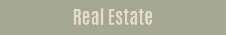 Spanish Fort Real Estate