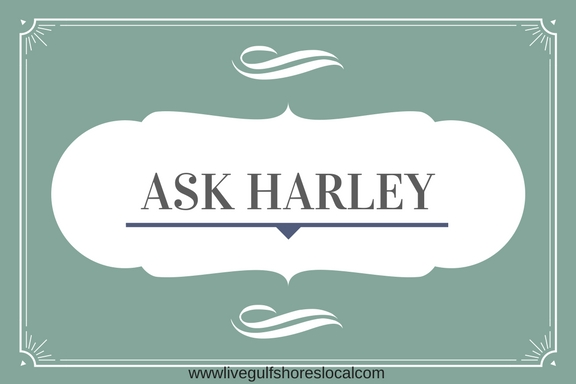 Ask Harley