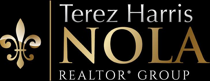 Terez Harris NOLA Realtor Group