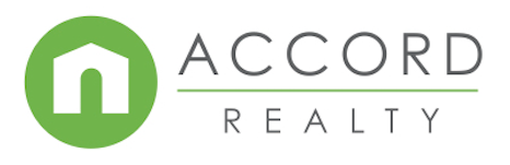 Image result for accord realty logo