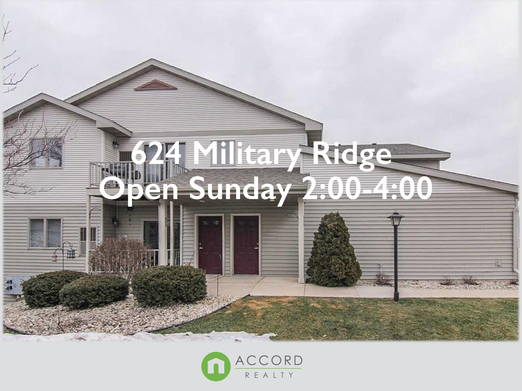 624 Military Ridge Rd