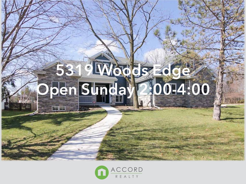 5913 Woods Edge