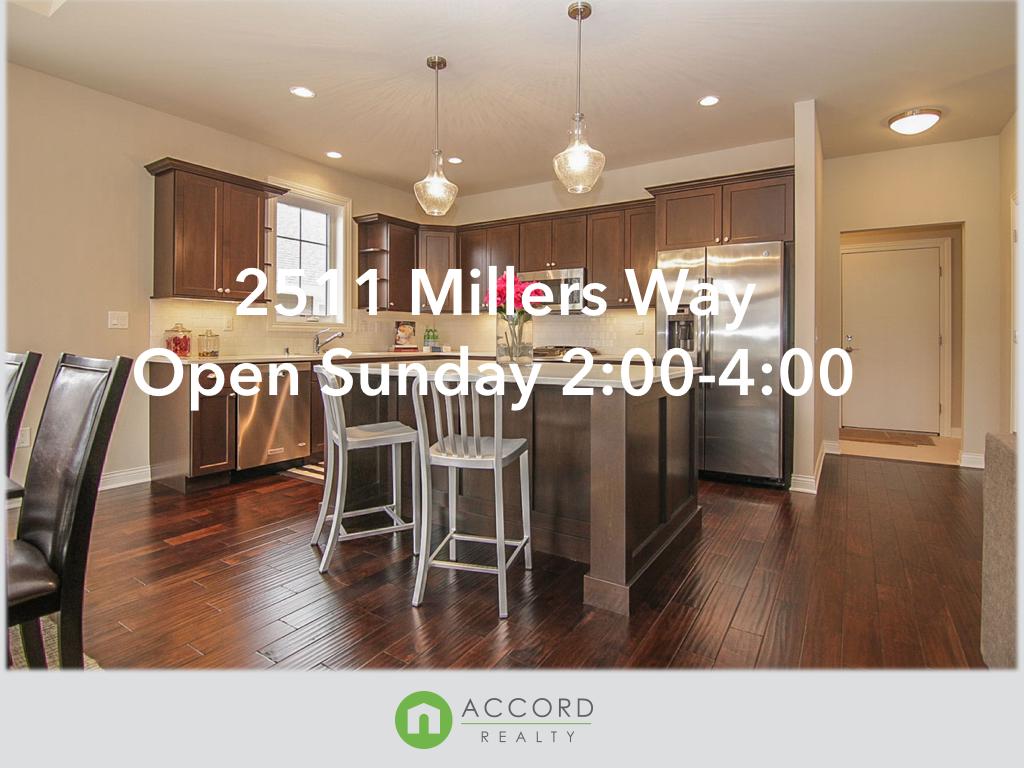 2511 Millers Way