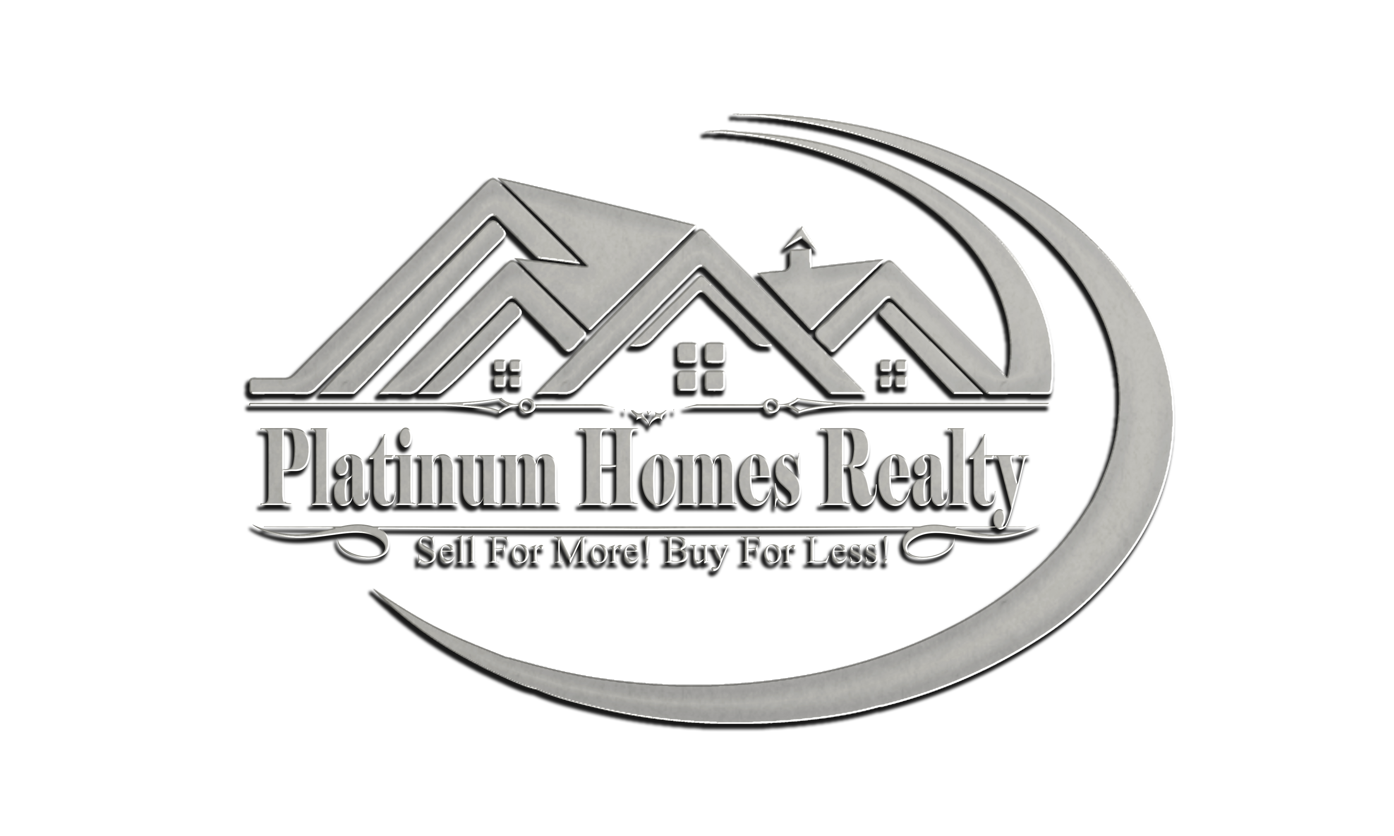 24055 Paseo Del Lago #1252 Laguna Woods CA - Platinum Homes Realty