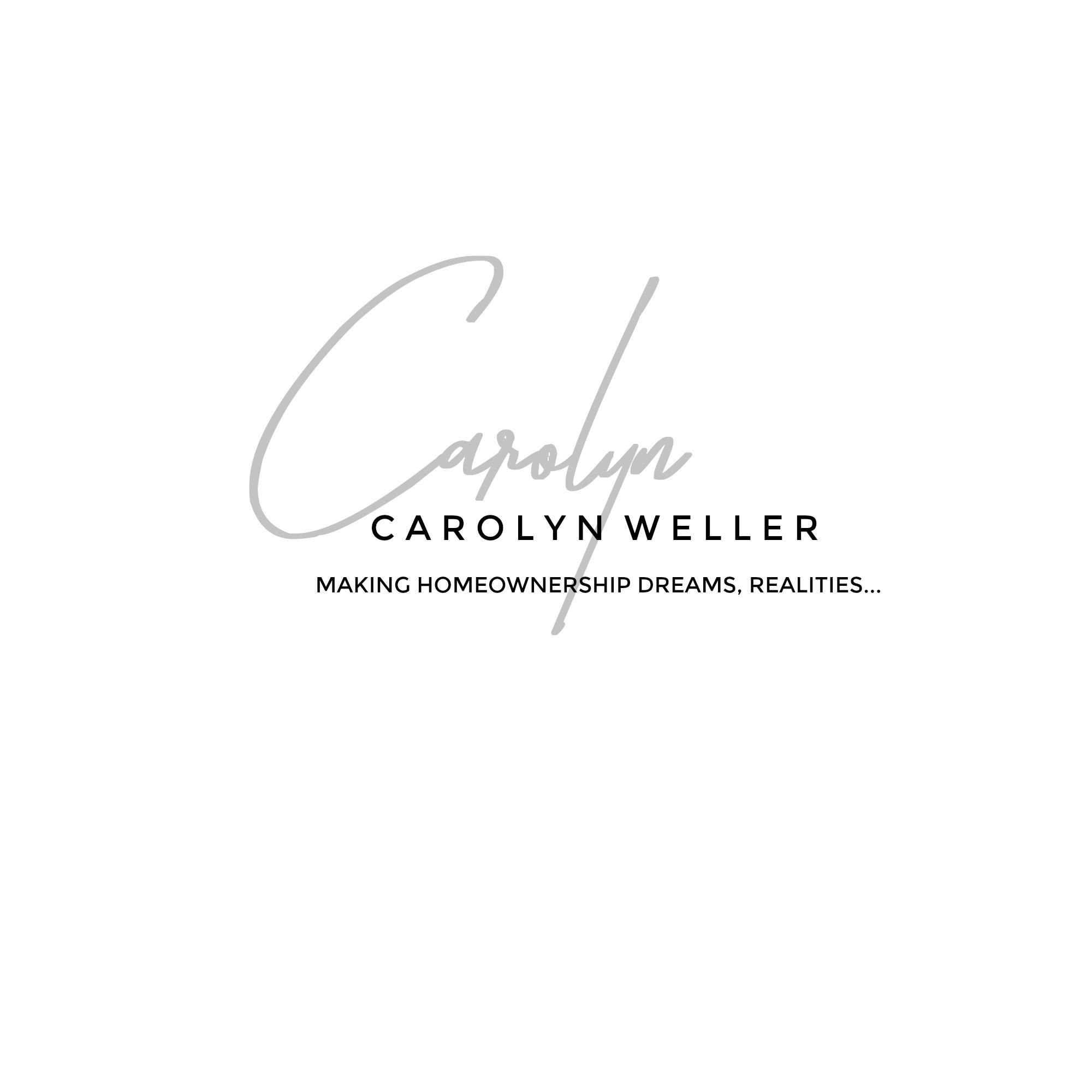A Kitchen & Bath Remix - Carolyn Weller