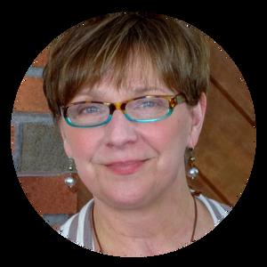 Suzanne Lufkin Weiss